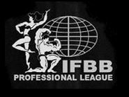 ifbbproleague