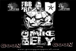 mike+goon+web+logo-1417x960