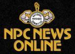 NPC News